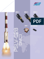 PSLV-C28