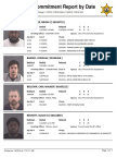 Peoria County booking sheet 01/02/16