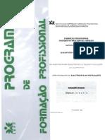 Electricidade Geral.pdf