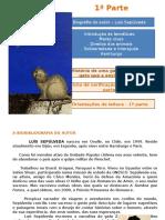 histriadeumagaivota1parte-120318210341-phpapp02