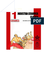 ceramica_clasica