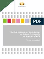Código_Contributivo_SegSocial