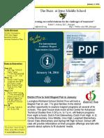 Newsletter 1-1-16 r1
