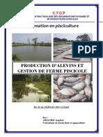 Formation en pisciculture.pdf