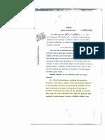 1974 Reston Land Documents