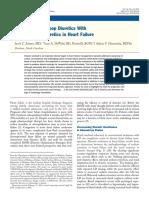 JURNAL HARKIT VIII.pdf