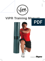 ViPR_Cert