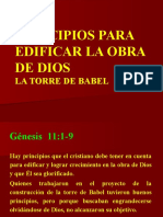 6. Principios para edificar la obra de Dios.pptx
