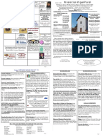 OMSM NEW 1-03-16 Engl..pdf