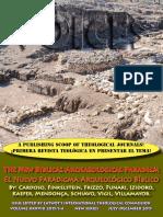 VOICES-2015-3&4 (1) Nuevo Paradigma Biblico-Arqueologico