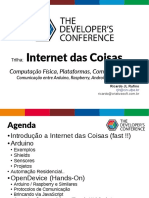 Minicurso Arduino Opendevice 2014 150120115233 Conversion Gate01