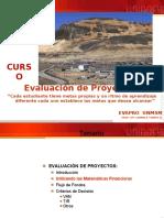 231899459 Evaluacion de Proyectos UNMSM 2014 Mat Financieras