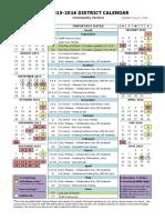 2015-16 community calendar v4 fnl