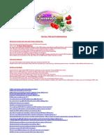 HotTips-html.pdf