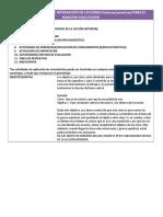 #ESTRUCTURA Y DESCRIPCIÓN DE LECCIONES DE ESTUDIO_ 4.pdf