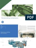 reciprocatingcompressors[1]