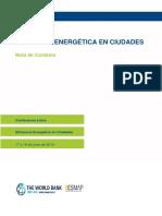 EE in Cities-Documento de Contexto_12 Junio