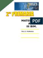 Log. Matemat. III Bim