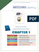 Chapter 1 Design 1 2
