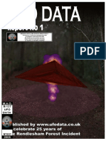 BBLTK-M.A.O. R-137 Nº001 2005.01 Ene-feb - Ufo Data - Vicufo2