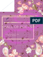 hall of poets magazine aug 2015