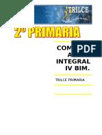 Comun Integ IV Bim