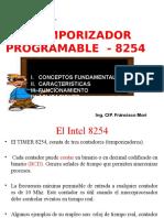 7degTIMER_8254__20191__.pptx