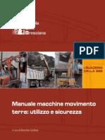 Quaderno Macchine Mov_terra