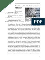 CuestadelCura.pdf