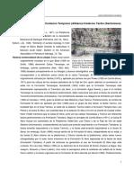 ElAbra.pdf