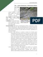 Huayacocotla.pdf