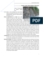 Taman.pdf