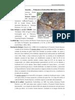 Formacion Vicente Guerrero SGM