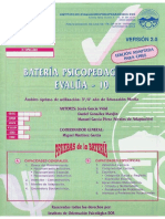 cuadernillo 10.pdf