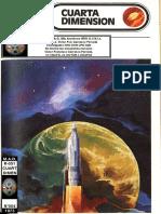 Bbtk-m.a.o. R-051 Nº004 - Cuarta Dimension - Vicufo2