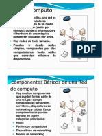 conceptos redes clase 20100324