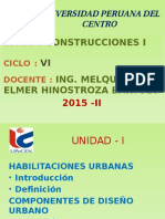 Habilitaciones Urbanas(2).pptx
