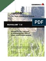 Ruvolum70 Manual en 03 080729