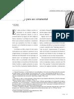El EsparragoParaUsoOrnamental-3059643