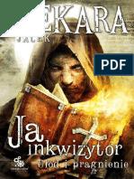 Piekara Jacek - Głód i pragnienie.pdf
