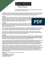 WileyProtocolBoilerplateParagraphs_01_09