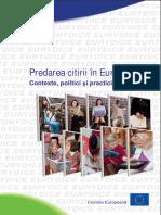 130RO.pdf