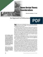 Military Review.pdf
