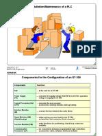 165581066-PLC-siemens2.ppt