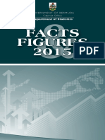 2015 Fact and Figures