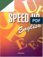 104045618-speed-up.pdf