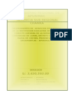 PIP EDUCACION LAMAY FINAL.docx