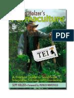 01 Sepp Holzer Permacultura Ghid Practic Pentru Agricultura La Scarc483 Micc483 v Compactc483