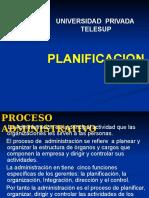 PLANEAM, ORGAN. (ADAPTADO) 111111111111111.ppt