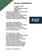 LUCERO DE LA MADRUGADA.doc